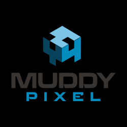 Muddy Pixel